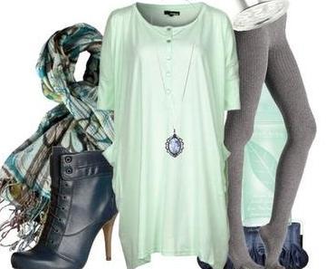 Lazy Sunday – Aus dem Business-Outfit raus und in die Freizeit-Outfits rein…