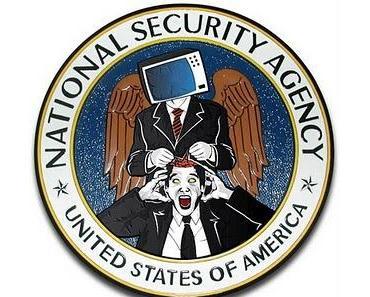 Schlimmer Verdacht! Arbeiten Google und der Amerikanische Geheimdienst NSA zusammen?