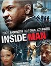 Filmreview Inside Man