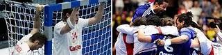 Frankreich erneut Weltmeister