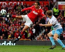 FA Cup live auf Sport 1, aber die Premier League Highlights vermisse ich …