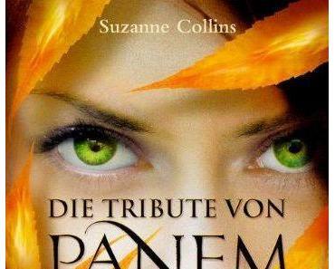 °.: Collins - Flammender Zorn :.°