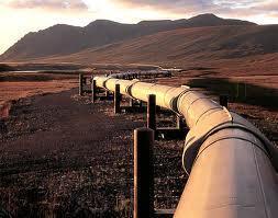 """Russland, China und Iran vereiteln  die """"US-Pipeline-Kriege""""!"""