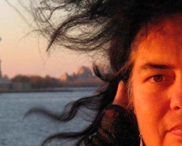 Als Frau alleine reisen – Bärbel Bimschas berichtet von ihren Erfahrungen