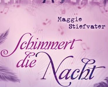 [Bücher News] Nach dem Sommer Spin-Off
