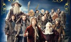 Mehr Hobbit Leckerbissen