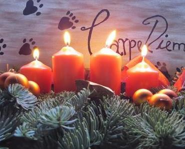 TV-Tipps zu Weihnachten auf ZDF und ARD