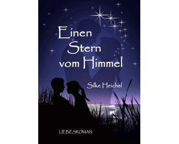 Einen Stern vom Himmel/Every Jack will find his Jill