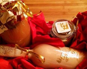 Kulinarische Geschenke – Vol. 2