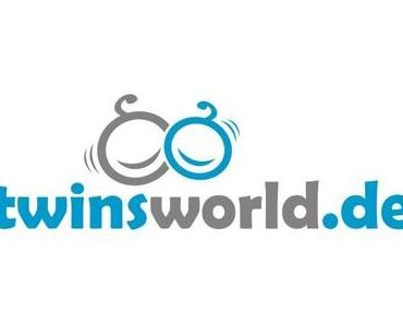 Twinsworld.de – alles für Zwillinge und noch mehr!