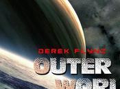 Derek Flynz Outer World
