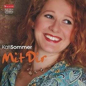 Kati Sommer - Mit Dir