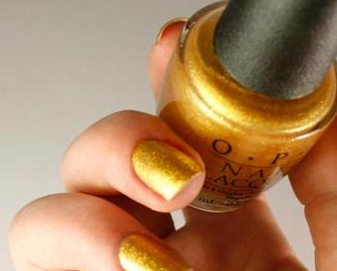 [lacke in farbe...und bunt!] opi - oy another polish joke