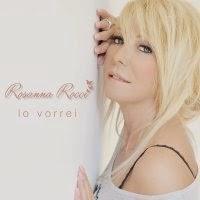 Rosanna Rocci - Lo Vorrei