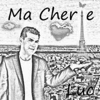 LUC - Ma Cherie