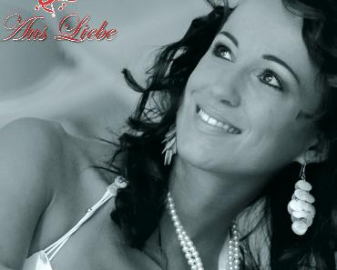 Nina Stern - Aus Liebe