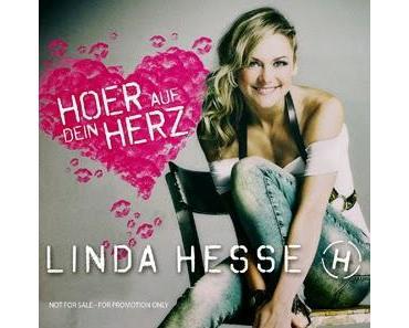 Linda Hesse - Hör Auf Dein Herz