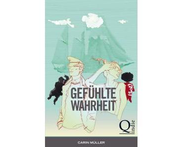Gefühlte Wahrheit/Every Jack will find his Jill