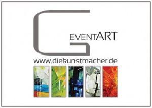 What´s on: Online-Galerie EventArt
