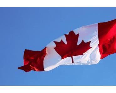 Auf eigene Faust durch Kanada reisen
