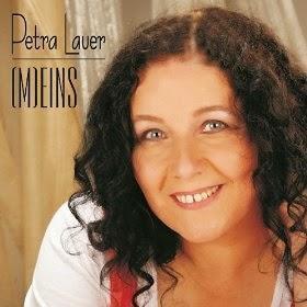 Petra Lauer - Meins