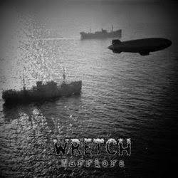 Wretch - Warriors