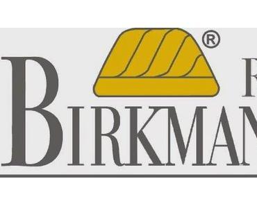 Küchenallerlei: Cake Pops backen mit RBV Birkmann