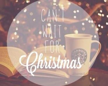 ♥ Frohe Weihnachten ♥ Guten Rutsch in neue Jahr ♥