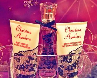 ❇ Einblick in meine Weihnachtsgeschenke ❇