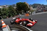 Formel 1 Saisonrückblick 2014 – Ferrari