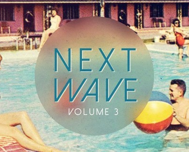 DJ Wiz – Next Wave Vol. 3 (free download)