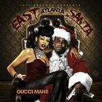 "Gucci Mane mit neuem Mixtape ""East Atlanta Santa"""