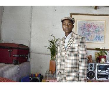 Chromatic Society #3: Streifzug durch die neue Heimat (Webserie bedeutender zeitgenössischer Fotografen aus Südafrika)