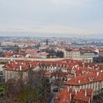 Städtereise Prag Sehenswürdigkeiten, Essen und Ausgehen