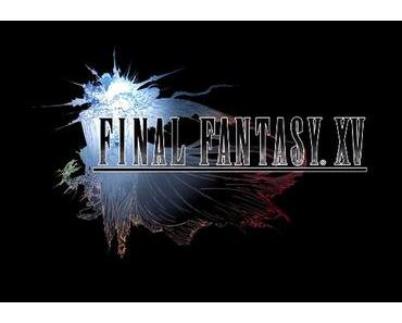 Trailer: Final Fantasy XV