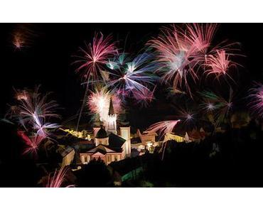 Prosit Neujahr – Silvester – Neujahrswünsche für 2015