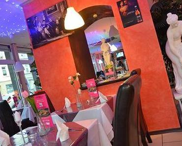 Bewertung Cari Bella in Essen – Südstaatenküche im Ruhrgebiet