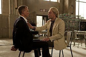 Fernsehtipps Film (05.01. - 11.01.2015)