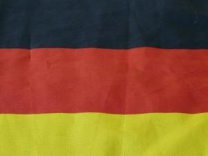 Urlaub in der Heimat – Deutschland liegt im Trend