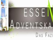 ESSENCE ADVENTSKALENDER [FAZIT]