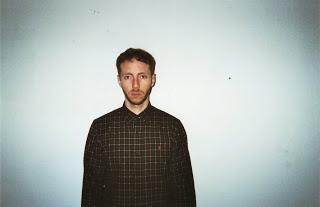 Podcast Empfehlung: M15: Adam Port