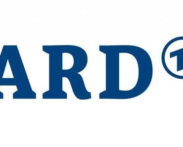 TV-Tipp – Diesmal der ARD-Radio Tatort – Die erste neue Folge im neuen Jahr