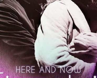[Verlagsneuheiten] Here and Now Serie von Lexi Ryan