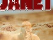 Name Janet Sand