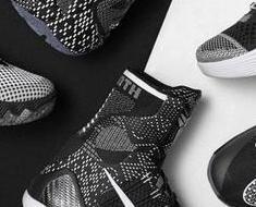 sale retailer f59ce 89d6d Black History Month bei Nike