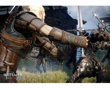 The Witcher 3: Wild Hunt – Offizielle Systemanforderungen
