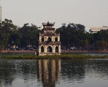 Vietnam – Meine Highlights aus 17 Tagen