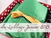 dm-Lieblinge Januar 2015 Männer Macht?