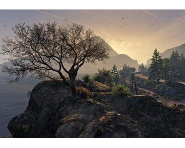 GTA 5: Rockstar Games verschiebt PC-Release und veröffentlicht die offiziellen Systemanforderungen