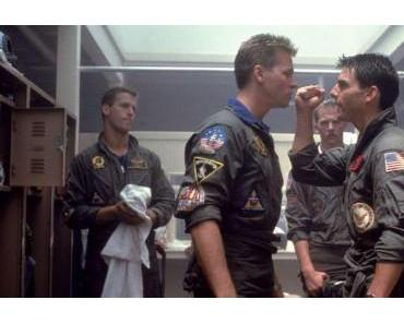 The Weekend Watch List: Top Gun (1986)